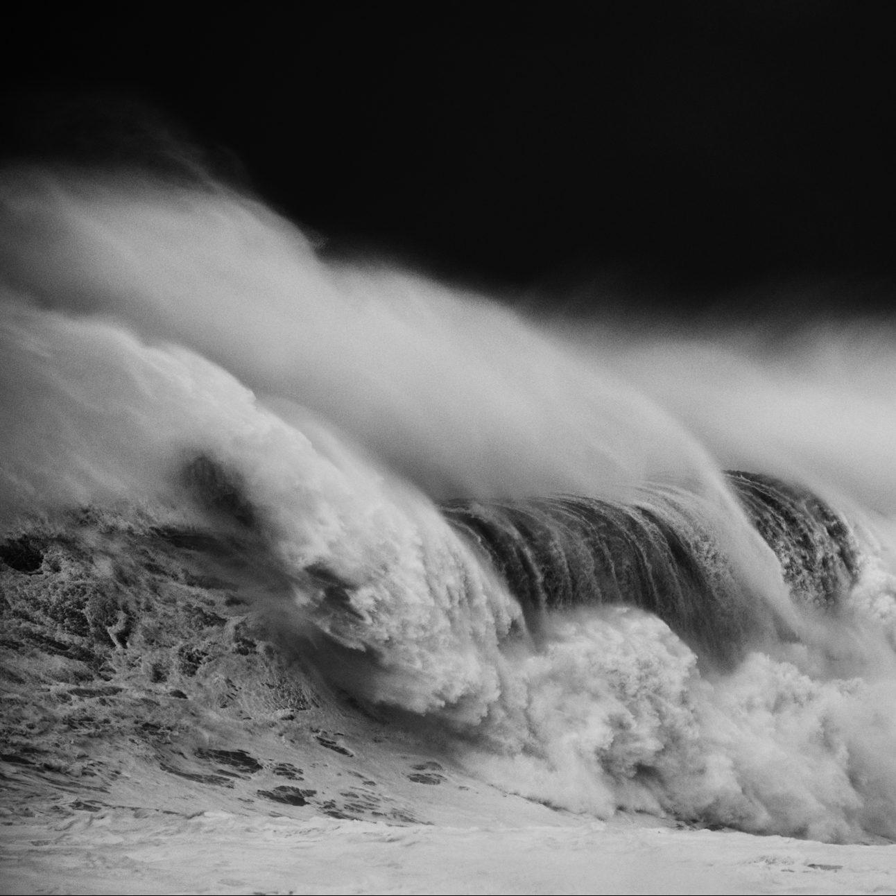 © Alessandro Puccinelli, Mare 351