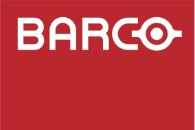 BARCO_cmyk_primarylogo_red final 2020