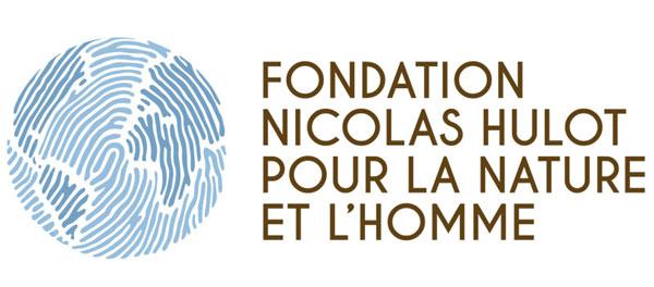 Fondation Nicolas-Hulot pour la nature et l'homme