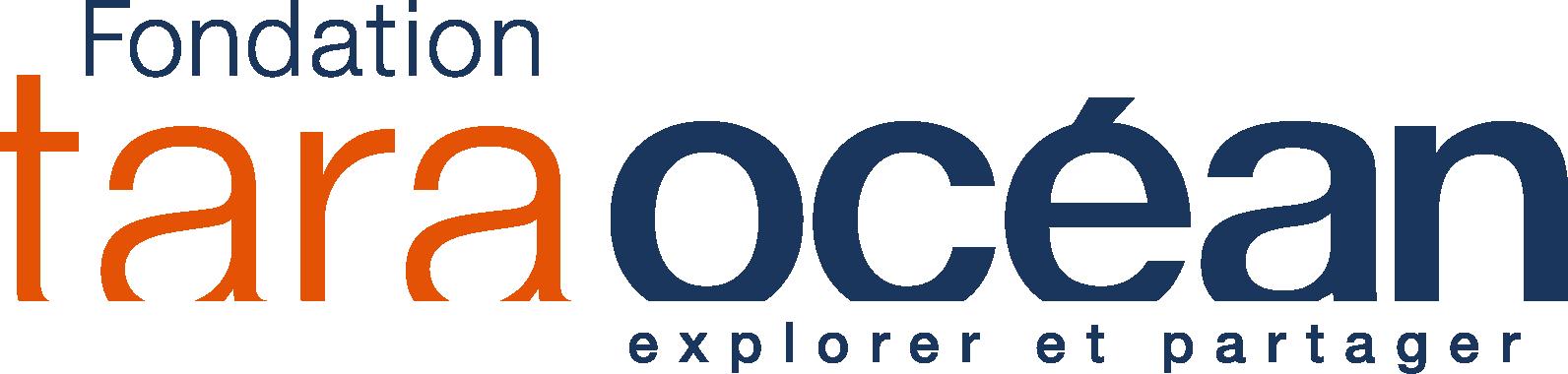 Fondation Tara Océan
