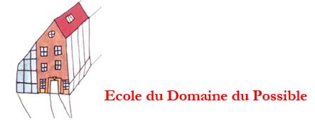 École du Domaine des Possibles
