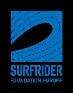 SFE_vertical_logo_RGB_2019_blue