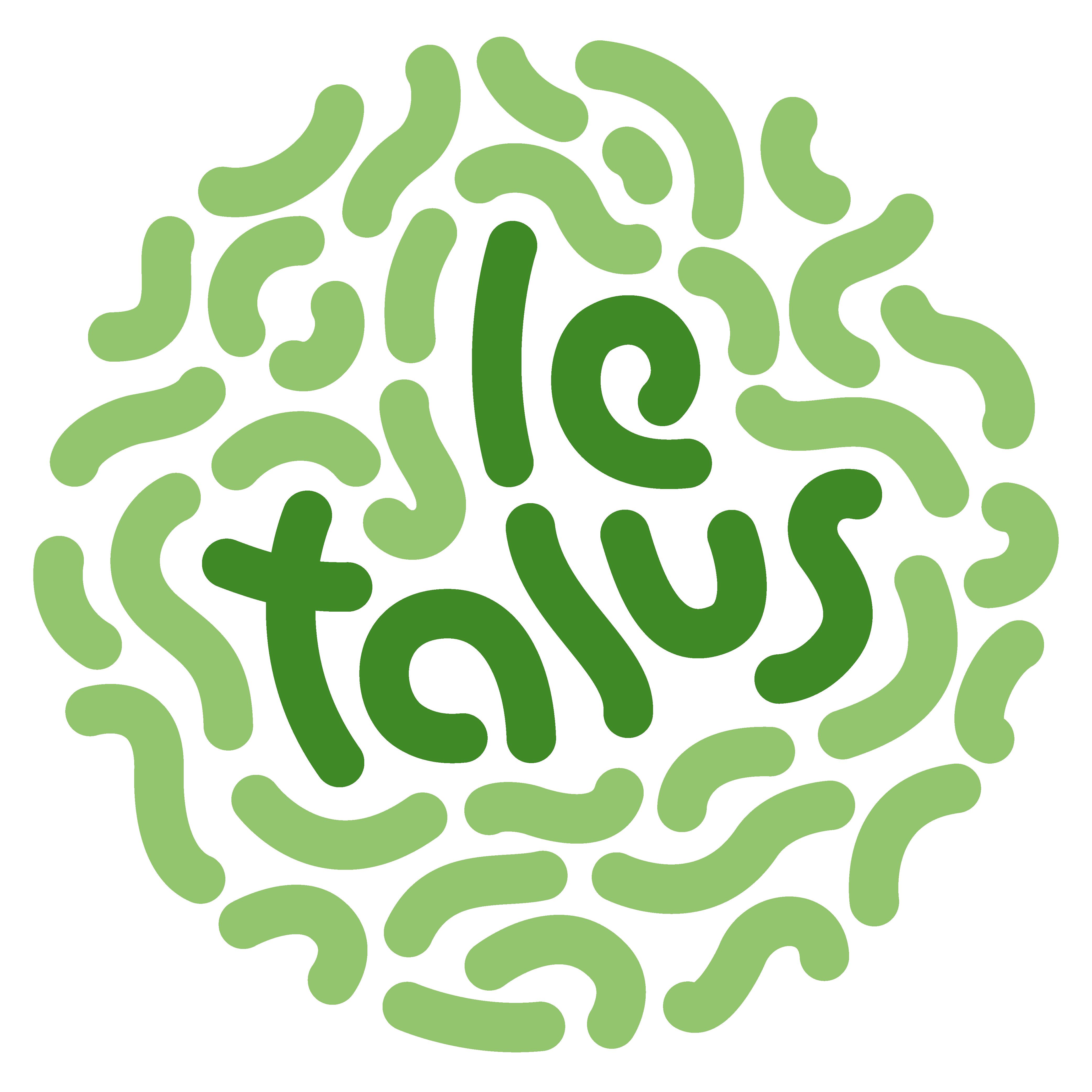 Le Talus