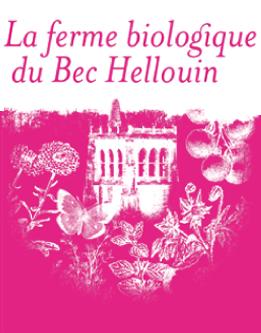 Ferme biologique du Bec Hellouin