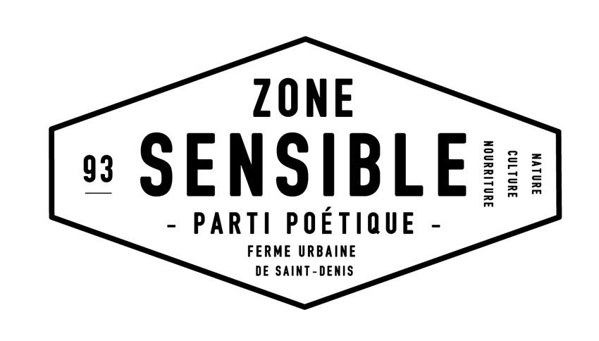 Zone Sensible - Parti Poétique